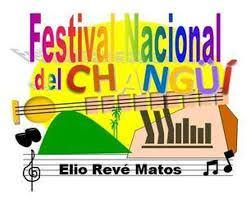 festival-del-changuc3ad